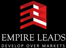 real-estate-consulting-experts-empire-leads