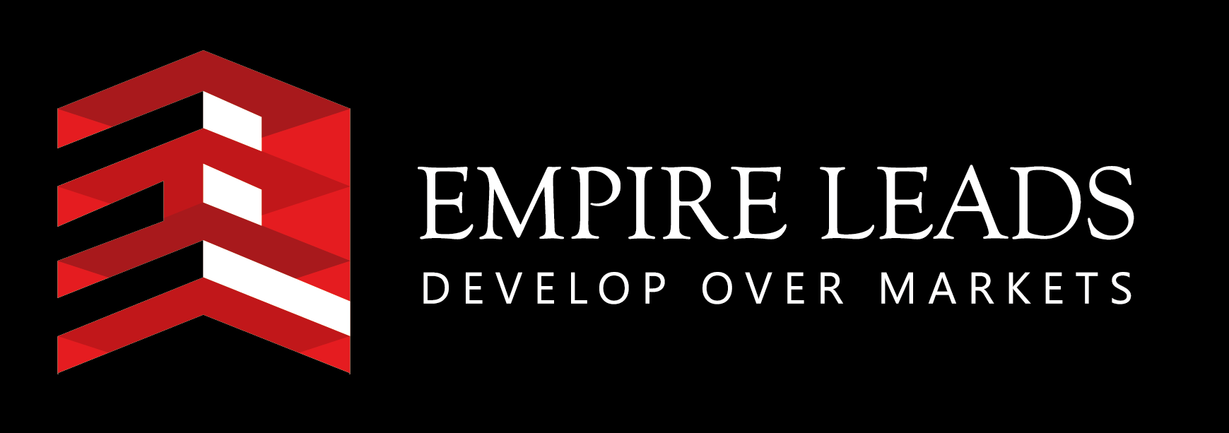 Empire Leads™